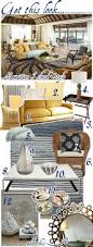 Christopher Spitzmiller Lamps Knockoffs by 39 Best Tuis Home Covers Images On Pinterest Home Magazine