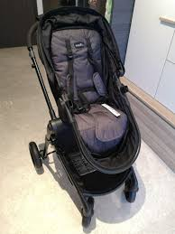 Evenflo 2 In 1 Traveller System, Babies & Kids, Strollers ... Evenflo Minno Light Weight Stroller Grey Online In India Hot Price Convertible High Chair Only 3999 Symmetry Flat Fold Daphne Walmartcom Gold Baby Products Strollers Car Seats Travel What To Do With Old Expired Sheknows Product Review In The Nursery Amazoncom Modern Black Older Version Buy Pivot Modular System W Safemax Casual Details About Advanced Sensorsafe Epic W Litemax Infant Seat Jet Booster Babies Kids Toys Walkers