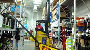 Forklift At Lowes - YouTube Service Truck Air Compressor Sale Lowes Kobalt Sliss Truck Madeinnc Truckspotting Neverstopimproving Lowes Shop Hand Trucks Dollies At Inside Best 4 Wheel Appliance Forklift At Youtube Rent From Migrant Resource Network Free Images Rain Vehicle Speed Public Transport Bus The Collection Of Wrap Paint Colors Interior Check More Donates Appliances To Central Elementary Marshall County Clamp Bed Rail Clamps Pickup Chevy Silverado 2015 Custom Paint Scheme By Jose M Bathroom Design Fearoftheblackwolf On Deviantart Matco Deep Grey Vein Blue Trim Double Bank Tool Box Toolbox Snap