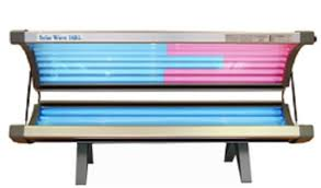 the best home tanning beds reviews and buyer s guide
