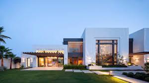 100 Contemporary Home Designs Photos 20 Unbelievably Beautiful Exterior