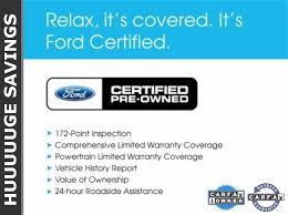 Brake And Lamp Inspection Sacramento by 2015 Ford F 150 Xlt Sacramento Ca Vacaville Modesto Marysville