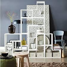 stufenregal tetris kiefer weiß massivholz aufbewahrung