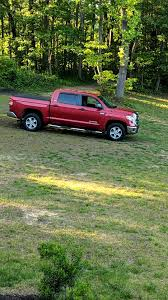 New Member From MD   Toyota Tundra Forum Home Of The Faest Trucks Facebook Skeeter Brush On Twitter Completely Capable Powerful Truck Toyz Superduty Icon Vehicle Dynamics Before And After Of My 81 C10 Archives Page 15 70 Legearyfinds Runnin Shoes Truck Pics Performancetrucksnet Forums New Member From Md Toyota Tundra Forum Rgv Unexpected Performance Movie Youtube Alianza Performance Trucks Used Ford F150 For Sale Near Mission Tx Performance Best Image Kusaboshicom Buick Chevrolet Gmc Dealership Weslaco Cars Payne
