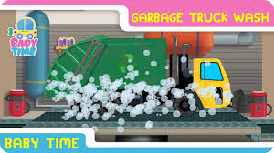 Garbage Truck Wash | Car Wash For Kids & Toddlers | Car Wash ... Toy Box Garbage Truck Toys For Kids Youtube Abc Alphabet Fun Game For Preschool Toddler Fire Learn English Abcs Trucks Videos Children L Picking Up Colorful Trash Titu Vector Vehicle Transportation I Ambulance Stock Cartoon Video Car Song Babies Nursery Rhymes By Simsam Specials And Songs Phonics