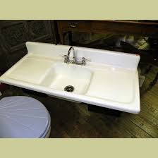 re porcelain a kitchen sink refinish porcelain kitchen sink