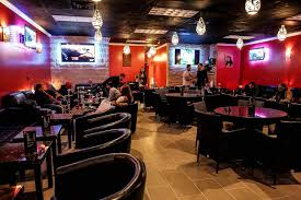 Best Hookah In Chicago | Just Another WordPress Site Xs Hookah Lounge Bars 6343 Haggerty Rd West Bloomfield Party Time At House Of Hookah Chicago Isha Hookahbar 55 Best Bar Images On Pinterest Ideas Chicagos Premier Bar Chicago Il Lounge Google Search 46 Nargile Cafe Hookahs Beirut Cafehookah 14 Photos 301 South St 541 Lighting And Design The Best In Miami Top Pladelphia Is The Name For Device Art 355 313 Reviews 923