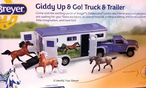 Identify Your Breyer - Arabian (Endurance) Bruder 02749 Man Tga Cattle Transportation Truck With 1 Cow New Breyer Horse And Trailer Breyer 5356 Stablemates Gooseneck In Box Traditional Two Millbry Hill Amazoncom Animal Rescue And The Best Of 2018 Pickup Fort Brands 5352 Wyldewood Tack Shop Used Red Dually Truck Trailer Sn14 North Wraxall For 19 Scale Twohorse Horze Series Dually
