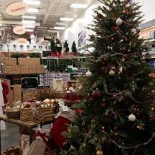 Christmas Tree Recycling Carmel Valley San Diego by Griffin Ace Hardware 29 Photos U0026 43 Reviews Hardware Stores