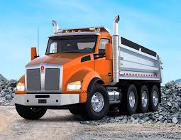 Untitled Landstar Owner Operator Lease Agreement Advanced Dump Truck How Much Does Oversize Trucking Pay Western Star Triaxle Cambrian Centrecambrian Trailer Jobs In Ny The Gathering A Sound Relief Dvd Full New And Used Trucks For Sale Pros And Cons Of Driving Ez Freight Factoring Trucking Software For Carriers Operators Ipdent Contractor Between An Lichtenburg Drill Rig Lhd Scoop 777 Dump Truck Operator Traing Ready To Make You Money Intertional Tandem Axle Youtube John Deere Eseries Articulated Trucks Feature Load New My Experience Starting Out At Ar Transport Page 2