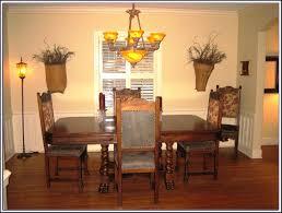 Craigslist Florence Al Furniture