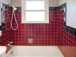 ceramic tile refinishing in wilmington nc miracle method of