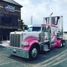 PORTAGE TRANSPORT PRETTY IN PINK - Texas Chrome Shop | Facebook Texas Chrome Shop Project One Truck Walk Around Youtube Mafia Peterbilt Trucks Wallpaper 12x800 4 State Trucks Home Facebook Toy Dcp Tractor Trailer 164 Scale Diecast 4statetrucks Twitter Guilty By Association Show Under Way In Joplin Freightliner Big Pinterest Semi Custom Rigs Magazine Its Your Magazine So Talk To Us Mini Chrome Shop Home Of The Main Showroom Tour Movin Out A Record Breaking 8th Annual For