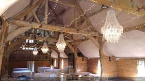 Chandeliers At Lains Barn The Barn Ruislip Wedding Celebrations Filegreat Barn Manor Farm Ruislip 2015 14jpg Wikimedia Commons Notley Abbey Fairy Lights Tudor Uplighting And At Great Property For Sale Parkfield Crescent Knights Mk Id Hillingdon Theatres Lost City Of Ldon Tiles On Roof Video Hotel Photography Umas Secrets Umassecrets Twitter 06jpg