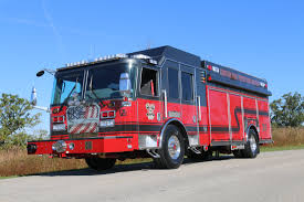 Fire Truck Sales - FDSAS & AFGR Western Cascade Central Truck Salesseptic Trucks For Sale Youtube Pedigree Truck Sales 2018 Freightliner M2 Chip Timberland Sales Capital Used Heavy Truck Equipment Dealer Home Liskey Lc Midmo Auto Sedalia Mo New Used Cars Service Commercial Arizona Car And Store Phoenix Az 2006 Mack Granite Dump Texas Star Lubbock Tx