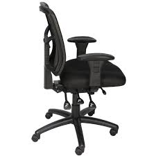 High-Back Mesh Ergonomic Multi-Function Task Chair Black (BIFMA) A Review Of The Remastered Herman Miller Aeron Office Modway Articulate Mesh Chair With Fully Adjustable In Black Faux Leather Seat Benithem High Quality Ergonomic Executive Chairs Highback Mulfunction Task Bifma Details About Tall Drafting With Swivel Brown Highmark Bolero Orange Vinyl Covered Giant Orthopedic Reviews Unique Edge Back And In Flipup Arms Best Gaming Chairs Pc Gamer The 7 20 For Productivity