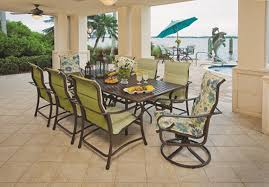 Windward Hannah Patio Furniture by 28 Patio Furniture Sarasota Fl Patio Patio Furniture