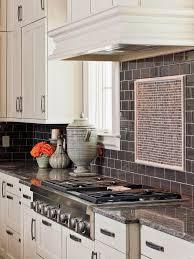Marble Backsplash Tile Home Depot by Kitchen Backsplash Home Depot Glass Tiles For Backsplashes
