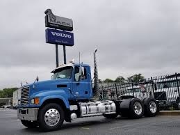 USED 2012 MACK CHU613 TANDEM AXLE DAYCAB FOR SALE #9552 Toprated 2012 Pickups Performance Design Jd Power Used Chevrolet Silverado 2500hd Service Utility Truck For Truck Image Trucks Intertional Pinterest Big Roush Cleantech Propane Autogas Plant Seeds For A Greener Kenworth Centres T660 Toyota Tundra Safety Recalls Daf Lf Fa 45160 Tipper 15995 Ford F150 Test Drive Review Youtube Top 10 Of Custom Truckin Magazine Scania R 360_van Body Year Of Mnftr Price R802 685 Clc Landscape And Irrigation Wheeling Center Volvo Vnl64t670 Used For Sale