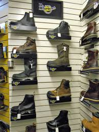 Miller's Surplus Ctown Boots Premium Cowboy Cowgirl Scottsdale Arizona The Best Cow 2017 Boot Barn Facebook Dingo 42 Best Stores Get Festival Ready Images On Pinterest 146 Cowboys Boots And Original Muck Company High Performance Outdoor Footwear 25 Western Riding Ideas Rider Mens Shoes Dress For The West Racked Blog Tucson Maverick Tucsonmaverickcom