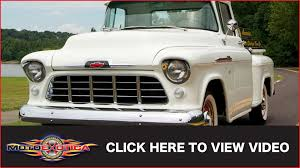 1956 Chevrolet 3100 (SOLD) - YouTube 1956 Chevy Truck For Sale Old Car Tv Review Apache Youtube Pin Chevrolet 210 Custom Paint Jobs On Pinterest Panel Tci Eeering 51959 Truck Suspension 4link Leaf Automotive News 56 Gets New Lease Life Chevy Pick Up 3100 Standard Cab Pickup 2door 38l 4wheel Sclassic Car And Suv Sales Ford F100 Sale Hemmings Motor 200 Craigslist Rat Rod Barn Find Muscle Top Speed Current Projects