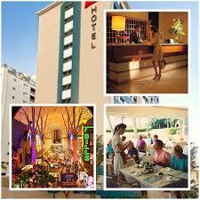 bureau des objets trouv駸 strasbourg 如何成為一名專業飯店人 part v 國內餐旅教育跟不上時代腳步與業界