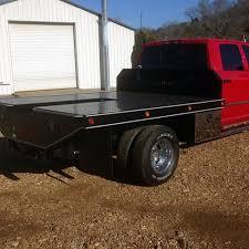 100 Tennessean Truck Stop New Resident Information Town Of Cornersville Cornersville TN