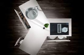 küchenformen archive küchenfinder