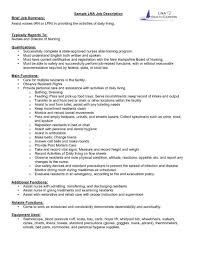 Rhtnywrld-military-o-net-resume-builder-lvely-best-pics-rhtnywrld ... Army Functional Capacity Form Lovely Military Resume Builder Elegant To Civilian Free Examples Got Jameswbybaritonecom 69892147 Reserve Cmtsonabelorg Networking Fresher Unique Visual 98 For Luxury 23 Downloadable Sample With Best Template Automatic Maker Amazing Creator Of Military Logistician Resume Archives Iyazam