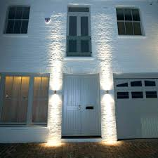 lights wall mounted outdoor wall mount porch lights in addition to