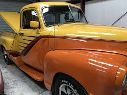 Image Of 1987 Chevy Truck Autotrader AutoTrader Classics 1987 ... Ford Thames Trader Truck Youtube Barn Find Cars Motorcycles Vehicles Ebay Cruisin Classics Home Page Look Classic Pickup Trucks For Sale On Vehicle Detail Austin Auto Traders Inventory Fast Lane 1965 Chevrolet Ck Truck For Sale Near Cadillac Michigan 49601 1931 Series Ae Norwalk Ohio 44857 Tom Mack Antique And On Autotrader Old Pickup Trucks Toyota Diesel Pick Up Inspirational Toyota