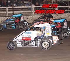 Illinois Midget Week Coming To Macon Speedway June 11 – Macon Speedway Cti Trucking Truck With Dry Bulk Trailer Youtube By Mark Allen Channel Hobby Lobby Real Not Rc Remote Control The Lone Star State I40 Rest Area Pt 1 Pin Karen Kelly On Hiring Otr Local Regional Cdl Drivers Wreaths Across America 2015 Trucker And Model Maya Sieber Heres My Ctribution To Chaing The Keithkunzmotsports Twitter Christopher Bell Wins John Iwx Iwxmotorfreight Swift Traportations Driverfacing Cams Could Start Trend Fortune