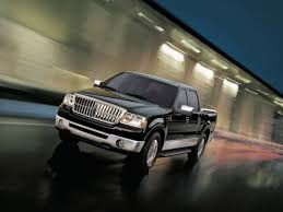 Mark Lt Wallpaper, Lincoln, Cars Wallpaper Express Motors 2008 Lincoln Mark Lt Truck On 30 Forgiatos Jamming 1080p Hd Youtube Concept 012004 H0tb0y051 Specs Photos Modification Info At 2006 Lincoln Mark 2 Bob Currie Auto Sales Posh Pickup 1977 V Review Top Speed Used 4x4 For Sale Northwest Motsport Features And Car Driver 2019 Best Suvs Stock 19w2006 Pickup Truckwith Free Us