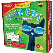 Pete The Cat Classroom Themes by Pete The Cat