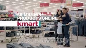 Kmart Christmas Tree Skirt by Kmart Customer Service Complaints Department Hissingkitty Com