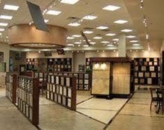 Arizona Tile Slab Yard Dallas by Murrieta Slab Warehouse New Arizona Tile Locations Pinterest
