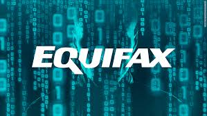 Lamps Plus Data Breach Class Action by If You Want Help From Equifax There Are Strings Attached Sep 8