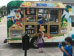 Local Spotlight - The Kona Ice Truck Kona Ice Truck Stock Photo 309891690 Alamy Breaking Into The Snow Cone Business Local Cumberlinkcom Cajun Sisters Pinterest Island Flavor Of Sw Clovis Serves Up Shaved Ice At Local Allentown Area Getting Its Own Knersville Food Trucks In Nc A Fathers Bad Experience Cream Led Him To Start One Shaved In Austin Tx Hanfordsentinelcom Town Talk Sign Warmer Weather Is On Way Chain