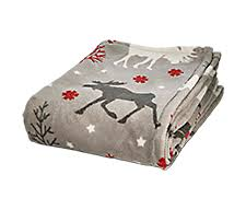 Boots And Barkley Dog Bed by Dog Beds U0026 Bedding Best Large U0026 Small Dog Beds On Sale Petco