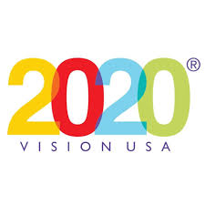 2020 Vision USA - Home | Facebook Glassesusa Online Coupons Thousands Of Promo Codes Printable Truedark 6 Email List Building Tools For Ecommerce Build Your Liquid Eyewear Made In Usa 7 Of The Best Places To Buy Glasses For Cheap Vision Eye Insurance Accepted Care Plans Lenscrafters Weed Never Pay Full Price Again Ralph Lauren Fabrics Mens Small Pony Beach Shorts On Twitter Hi Samantha Fortunately This Code Lenskart Offers Jan 2223 1 Get Free Why I Wear Blue Light Blocking Better Sleep