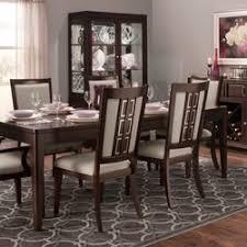 of Raymour & Flanigan Furniture and Mattress Store North Brunswick NJ United