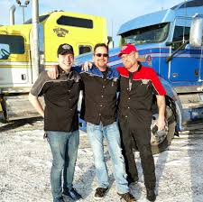 RCBG Trucking Inc - Home | Facebook Noble Chef Hospality Competitors Revenue And Employees Owler Spoerl Trucking Company Inc Best Truck 2018 City Of Fairfax Home Saint Joseph School Waukesha Wisconsin Education Facebook Home The Funktastic Fniture Wreaths Across America U To Ttfh En Bg News March 13 1970 Pictures From Us 30 Updated 322018