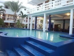 100 Corona Del Mar Apartments Del San Pedro Updated 2020 Prices