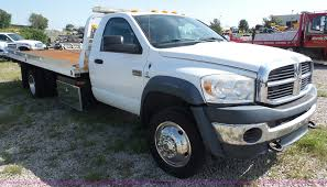 2008 Sterling Bullet Rollback Truck | Item K3599 | SOLD! Sep... Road Warrior Welding Truck Another Look Youtube Ford F150 Specs Photos Sterling Mccall In Houston Sweet Diesel Sterling Pickup Truck 50 Best Used Toyota Pickup For Sale Savings From 3539 Cab Chassis Trucks For Sale 2014 4 Door Lethbridge Ab L Flatbed Dump Fx4 Calgary 17fi4784b 2008 Bullet Rollback Truck Item Db2766 Sold De