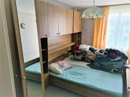 schlafzimmer zu verschenken wegen wohnungsauflösung in
