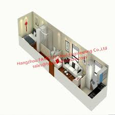 104 Steel Container Home Plans Nz Au Standard Salable Mobile Living Tiny House With Customized Decoration Design Door Window Frames Aliexpress