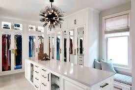 100 At Home Interior Design Ottawa West Of Main