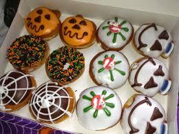 Krispy Kreme Halloween Donuts Philippines by Image Gallery Krispy Kreme Halloween Doughnuts
