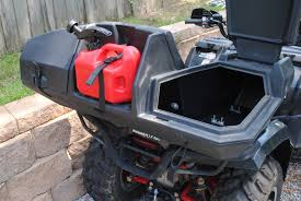 Rack Archives - WeekendATV.com Sxside Truck Rack Yamaha Rhino Forums Utv Forum Black Widow Atv Carrier Rack System 2000 Lbs Capacity Rearloading Diamondback Atvr Covers Heavyduty Alinum Folding Arched Dual Runner Ramps 75 Long 300 Lb Cargo Storage Building Truck Bed In Cjunction With Diy Quad Loader Loadit Recreational Vehicle Loading Systems Adv Ford Wiloffroadcom Est Motorcycle Tie Down Straps Prevent Scratches Hooks To Ratchet Double For Pickup Trucks With 6 Or On Front Of Carrying H1 Page 2 Arcticchatcom