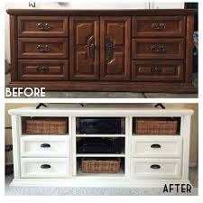 Bedroom Tv Console by Dressers Bedroom Dresser Tv Stand Best Ideas Tv Stand Dresser